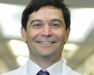 Dr. Almiro Britto