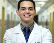 Dr. Rodrigo Py Gonçalves Barreto