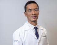 Dr. Fábio Matsumoto