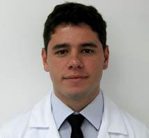 Dr. Giovanni Ferreira