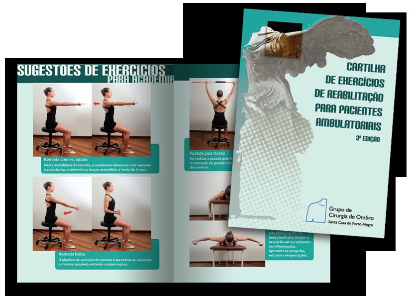 Cartilha-exercicios