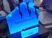 Nanoscope da Arthrex